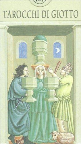 Tarocchi di Giotto