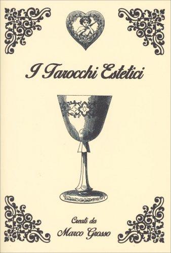 I Tarocchi Estetici