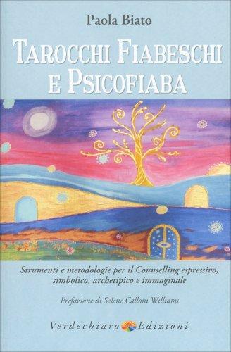 Tarocchi Fiabeschi e Psicofiaba