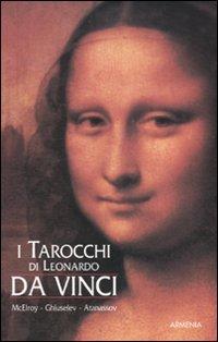 I Tarocchi di Leonardo da Vinci