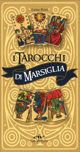 I Tarocchi di Marsiglia