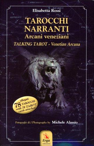 Tarocchi Narranti