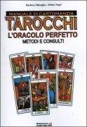 Tarocchi - L'Oracolo Perfetto