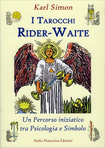 I Tarocchi Rider-Waite