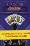 Tarocchi e Chakra