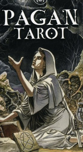 I Tarocchi Pagani