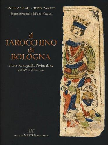 Il Tarocchino di Bologna