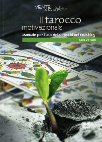 Il Tarocco Motivazionale