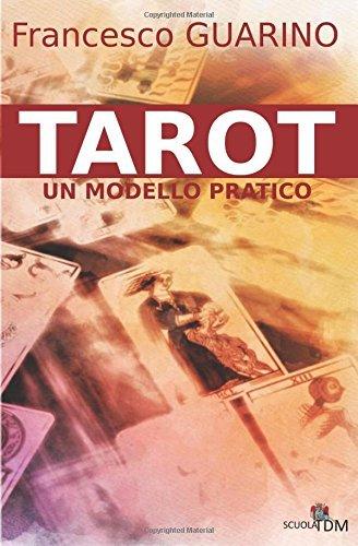 Tarot (eBook)