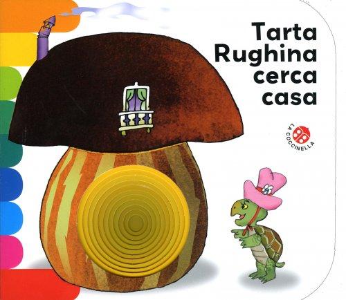 Tarta Rughina Cerca Casa