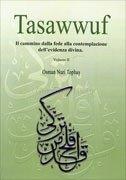 Tasawwuf - Volume 2