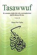 Tasawwuf - Volume 3