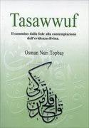 Tasawwuf - Volume 1