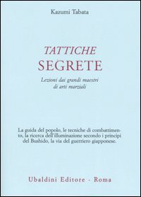 Tattiche Segrete