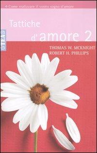 Tattiche d'Amore 2