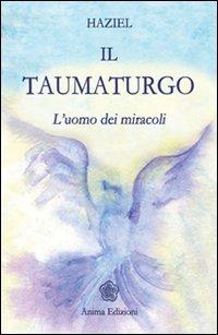 Il Taumaturgo