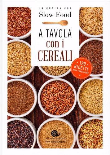 A Tavola con i Cereali