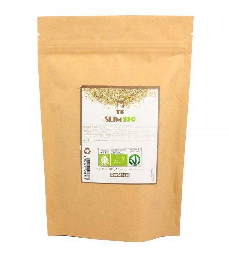 Tè Slim Bio - Dimagrante