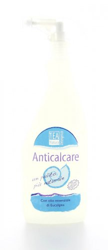 Anticalcare Spray
