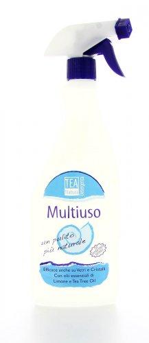 Multiuso Spray