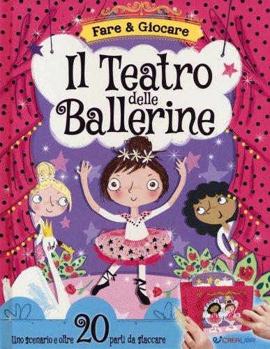 Il Teatro delle Ballerine