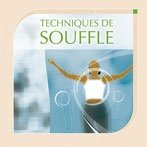 Techniques de Souffle
