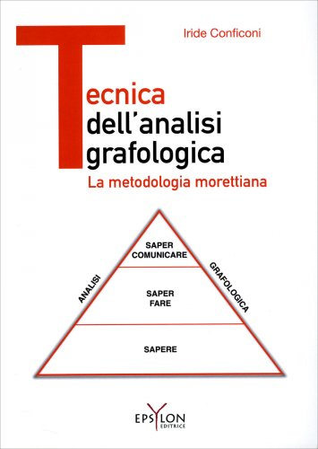 Tecnica dell'Analisi Grafologica
