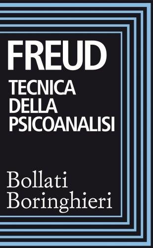 Tecnica della Psicoanalisi (eBook)