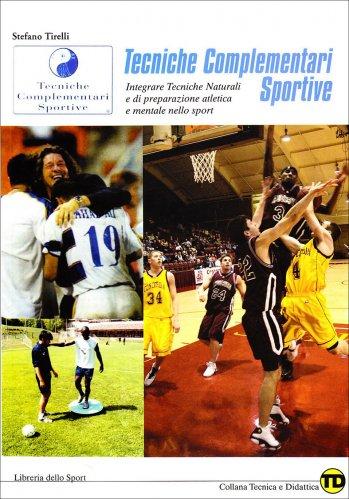 Tecniche Complementari e Sportive