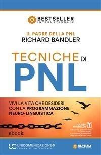 Tecniche di PNL (eBook)
