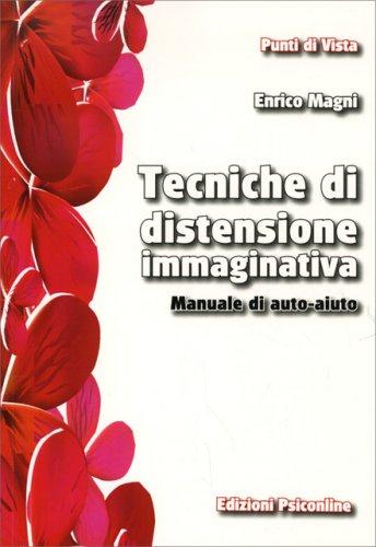Tecniche di Distensione Immaginativa