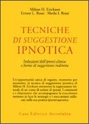 Tecniche di Suggestione Ipnotica