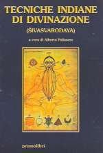 Tecniche Indiane di Divinazione