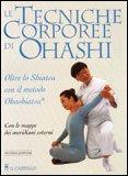 Le Tecniche Corporee di Ohashi