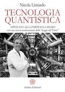 Tecnologia Quantistica (eBook)