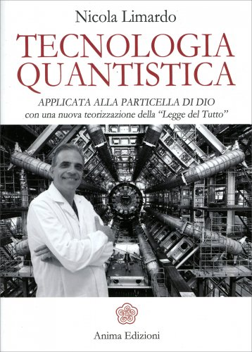 Tecnologia Quantistica