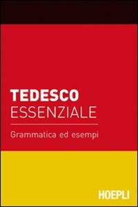 Tedesco Essenziale