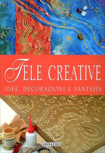 Tele Creative