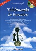 Telefonando in Paradiso