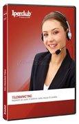 Telemarketing DVD