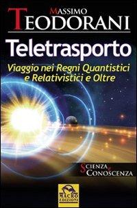 Teletrasporto