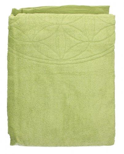 Telo/Asciugamano da Mare