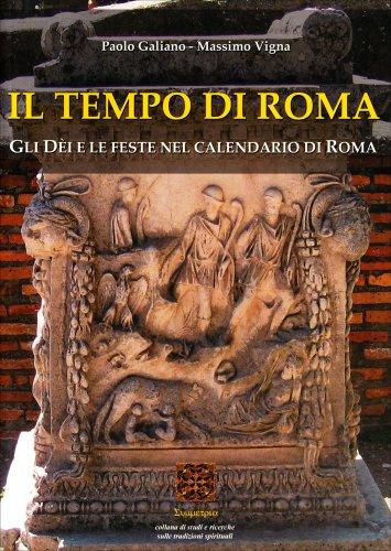 Il Tempo di Roma