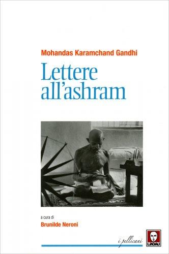 Lettere dall'Ashram