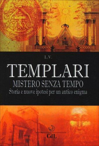 Templari - Mistero Senza Tempo