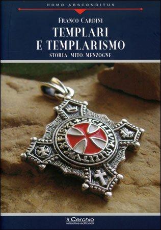 Templari e Templarismo