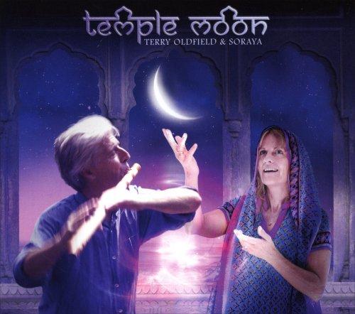 Temple Moon