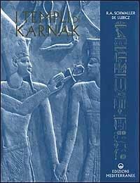 I templi di Karnak