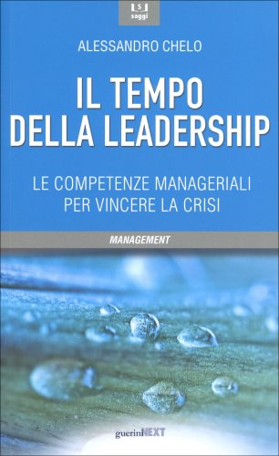 Il Tempo della Leadership