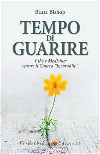 Tempo di Guarire (eBook)